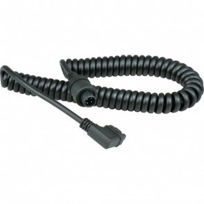 Nissin Power Supply Cable Canon