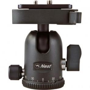 Nest balhoofd NT-330H
