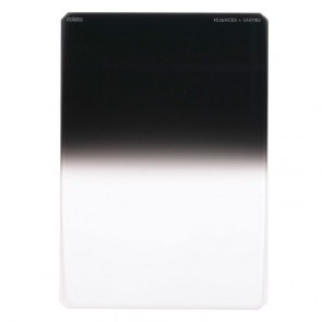 Cokin Nuances ND16 Gradueel filter soft (4 f-stops), L maat