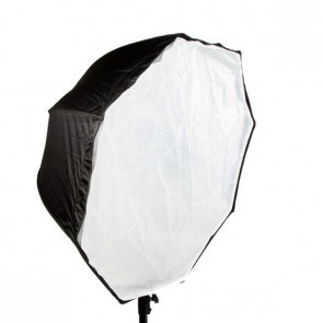 Easy Up HD Strobist Octagon Softbox 95cm Met Grid