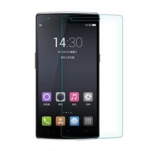 Nillkin 9h LCD Bescherming Samsung Galaxy Note 3 Neo N750 N7505