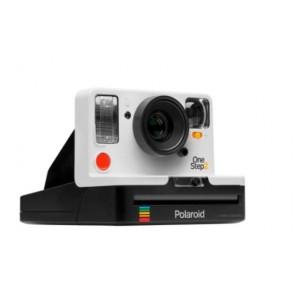 Polaroid OneStep 2 VF instant camera Wit