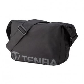Tenba Packlite Travel Bag voor BYOB 10 Zwart