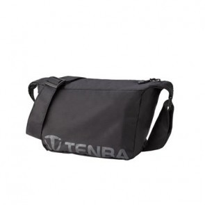 Tenba Packlite Travel Bag voor BYOB 7 Zwart