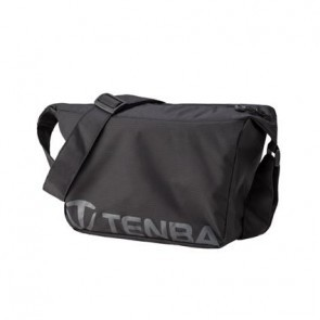 Tenba Packlite Travel Bag voor BYOB 9 Zwart