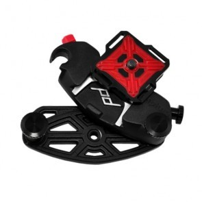 Peak Design Capture Pro Camera Clip Dual Arca Rc2