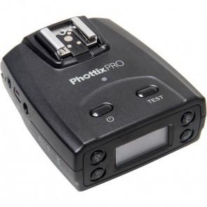 Phottix Odin II ontvanger voor Nikon