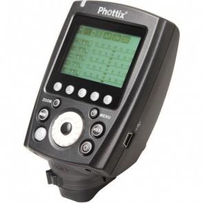 Phottix Odin II zender (TCU) voor Nikon