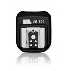 Pixel Componer TTL VS 801 Voor Canon