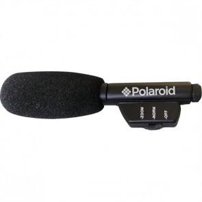 Polaroid Microfoon Mini Zoom