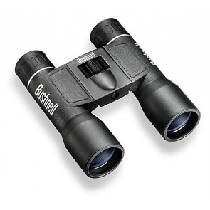 Bushnell Powerview 10x32 compact