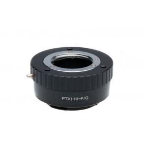 Pentax Q Adapter Voor Pk 110 Lens