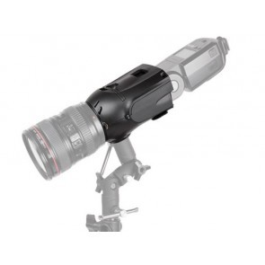 Speedlite projector ( Light Blaster ) voor Canon