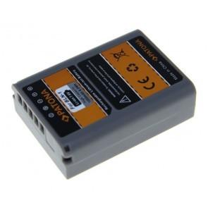 Patona Olympus PS-BLN1 Compatible Accu