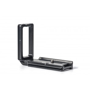 Sunwayfoto L Bracket voor de Sony A7R III / A9