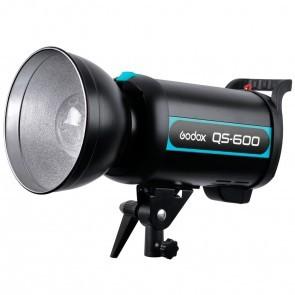 Godox Studioflitser Qs600