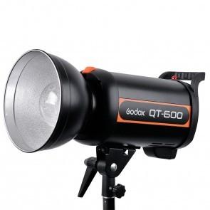 Godox Studioflitser Qt600