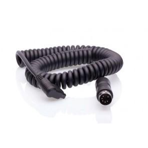 Godox PB 820 PB 960 Quantum Cable Voor Sony
