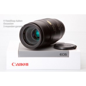 Canon EF 100-200mm f/4.5 lens - Occasion