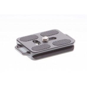 Arca Swiss compatible snelkoppelingsplaat FTB-50 (50mm)