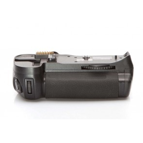 Travor Batterij grip Nikon D300s D700 MB-D10 compatibel