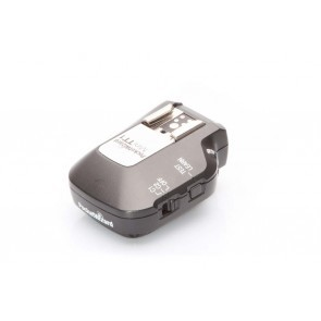 PocketWizzard Mini TT1 voor Canon - Occasion