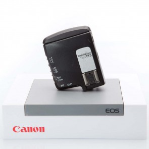 PocketWizard Flex TT5 voor Canon - Occasion