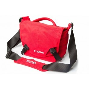 Crumpler Five Million Dollar Home voor Canon - Occasion