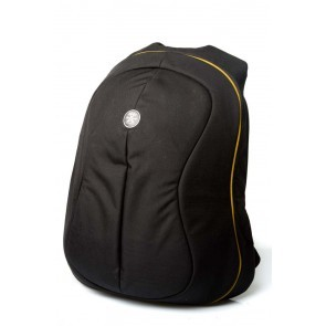 Crumpler Muffin Top FUll Photo BackPack - Occasion
