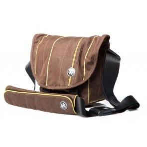 Crumpler Pretty Boy 3000 LTD - Occasion