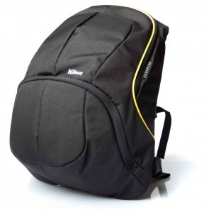 Crumpler Muffin Top Half Photo BackPack voor Nikon - Occasion