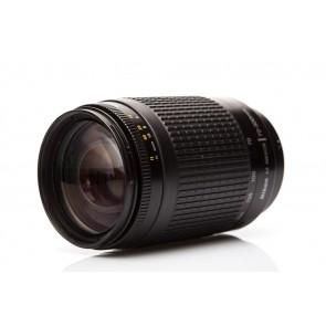 Nikon AF Nikkor 70-300mm f/4-5.6 G - Occasion