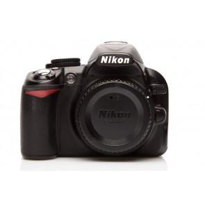 Nikon D3100 body  - Occasion