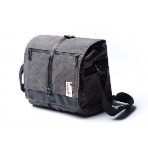 BESNFoto waterproof canvas cameratas BF-1004