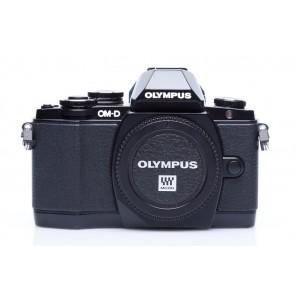 Olympus OMD E-M10 body - Occasion