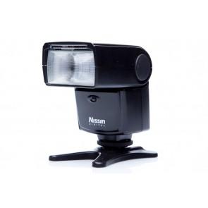 Nissin Di466 voor Canon - Occasion