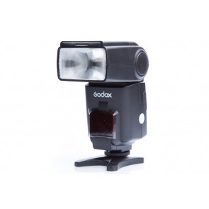 Godox Speedlite TT680C voor Canon - DEMO (zonder verpakking)