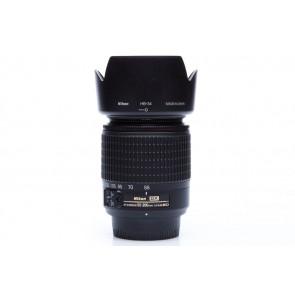 Nikon AF-S DX 55-200mm f/4-5.6G ED - Occasion