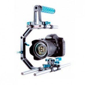 Wondlan Ri03 Dslr Support System 2 0 Standaard 3