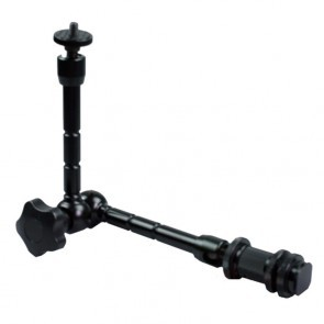 Multi Functionele Powerarm Magic Arm 11 Inch