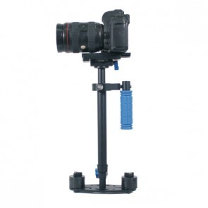 Ringlight Steadycam Mini Stabilizer S60