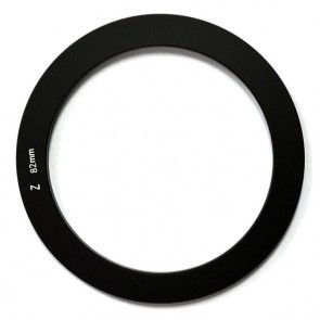 Zomei adapter ring Z (L-Size) 82mm