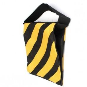 Sandbag ( zandzak ) contragewicht - 10kg