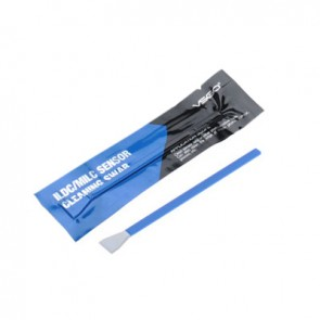 VSGO Mirrorless sensor cleaning swab, 12mm