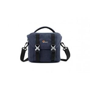 Lowepro Scout SH 120 Slate Blauw