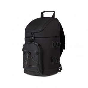 Tenba Shootout Le Sling Bag Medium
