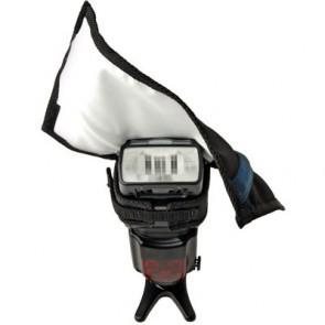 Rogue Flashbender Small Reflector 2