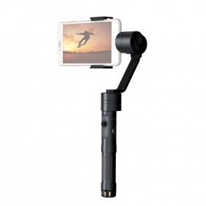 Zhiyun gimbal smooth II (Smooth C plus) voor Smartphones
