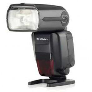 Shanny SN600C Flitser voor Canon