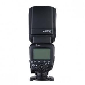Shanny SN910+ Flitser voor Nikon